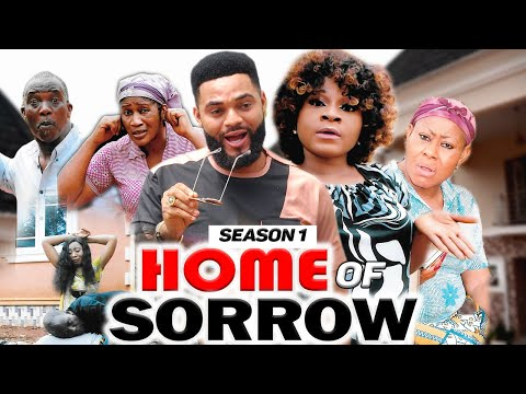 Download HOME OF SORROW 1