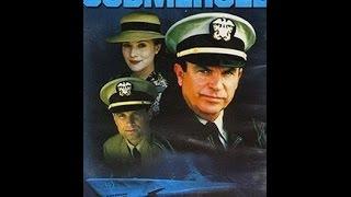 משימה בשטח האויב (2005) Submerged