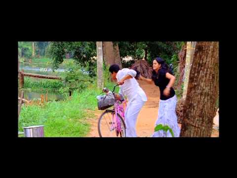 Sound Thoma Malayalam Movie Official Trailer (20 sec)