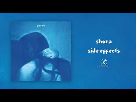 Download Mp3 Shura - side effects (Official Audio) gratis