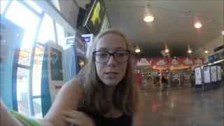 De allerlaatste vlog | 2015 | Team4Animation