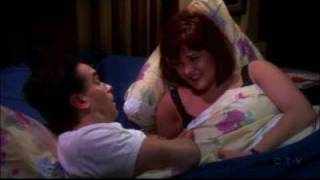 Sara Rue in Big Bang Theory 03