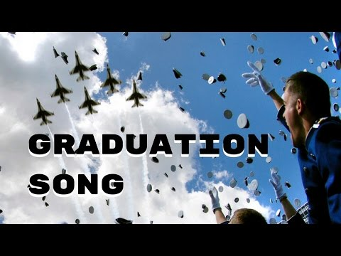 GRADUATION Music - Emotional - Instrumental original music (free download) by EpicZEVEN