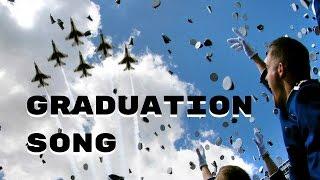 graduation-music-emotional-instrumental-original-music-free-download-by-epiczeven