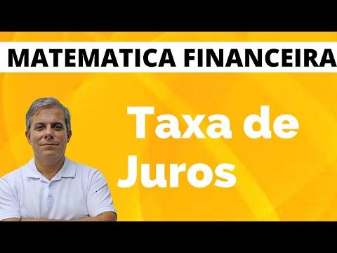 matemática-financeira---taxa-de-juros---p1---prof.-aluízio-costa