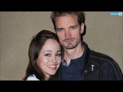 Entourage's Autumn Reeser Files for Divorce From Husband Jesse Warren