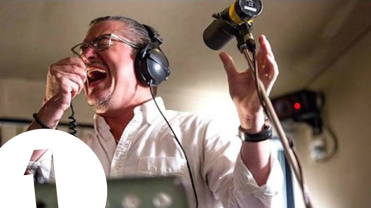 faith-no-more-superhero-in-session-for-the-radio-1-rock-show-bbc-radio-1