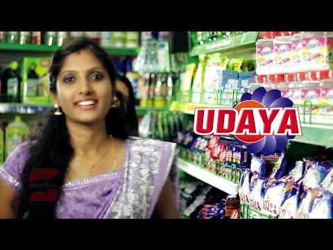 Udaya Soap