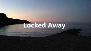 Video Locked Away - Instrumental Cover - Short Version - R. City Adam Levine download MP3, 3GP, MP4, WEBM, AVI, FLV Desember 2017