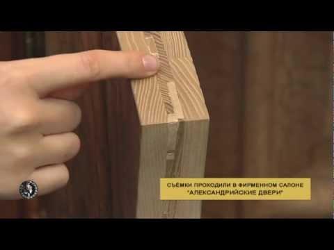 Забор из профнастила, из сетки рабица, из дерева