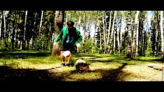 trofimovfs | Радужный лес