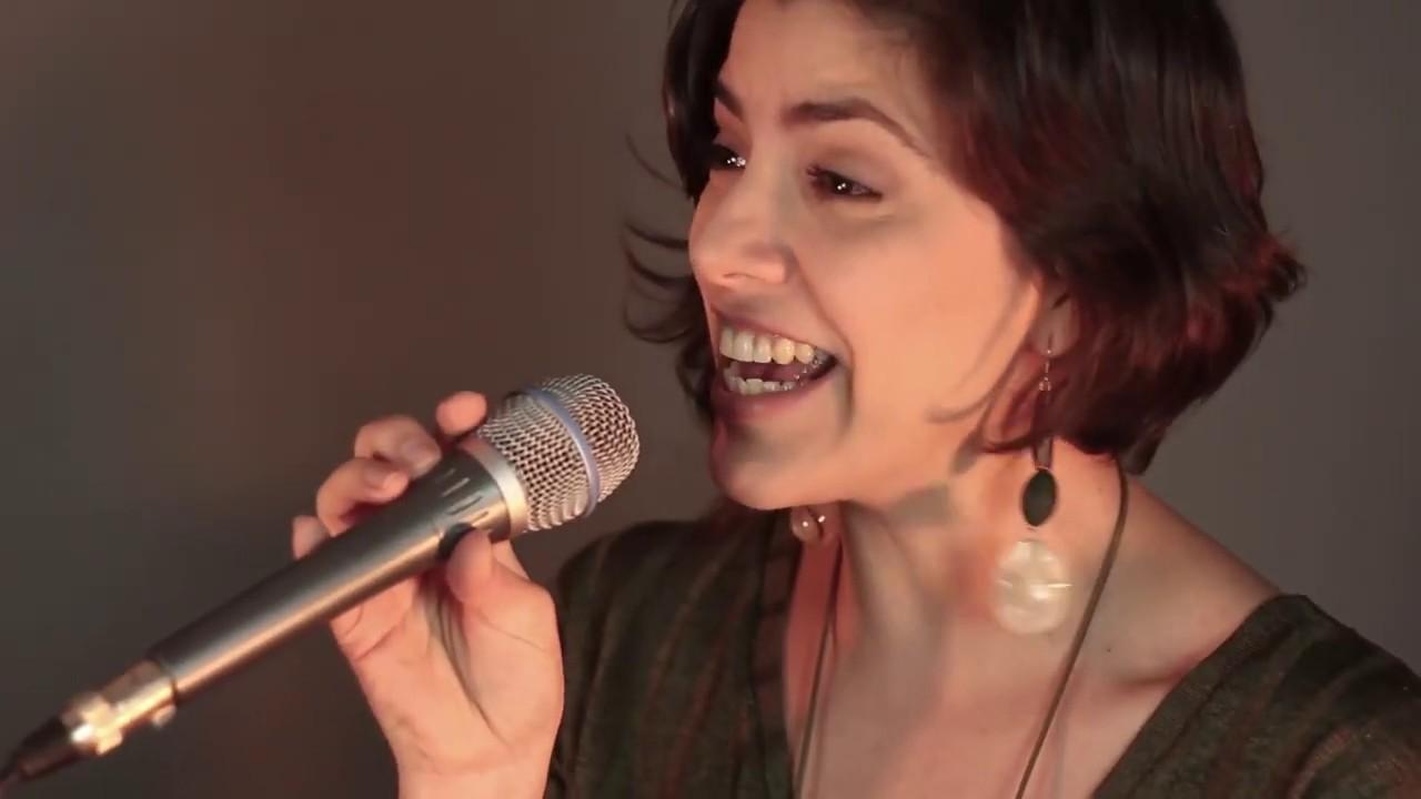 Influência do Jazz | Gabriela Catai