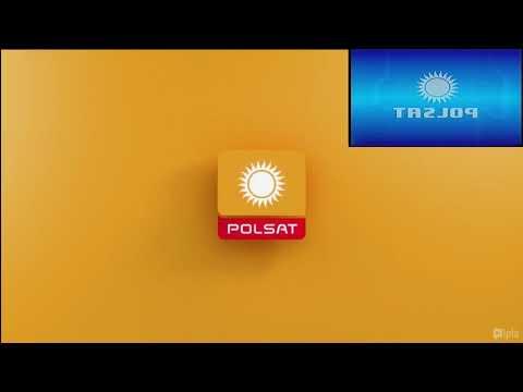 Polsat - Sparta Remix