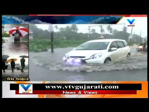 rajkot-weather-update:-shapar,-veraval-માં-માત્ર-3-કલાકમાં-7-inch-rainfall;-farmersના-હવનનો-સફળ -vtv
