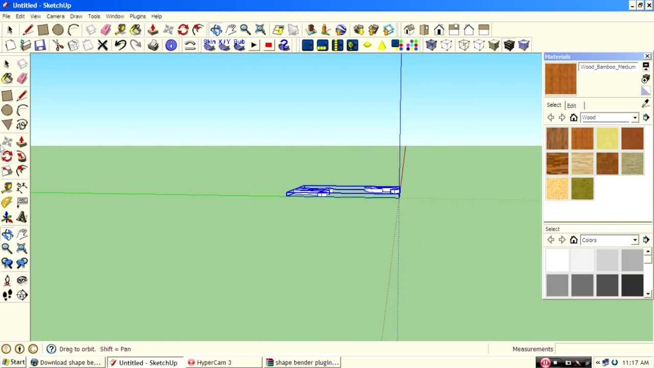 Download free skp import for solidworks skp import for for How to import stl into sketchup
