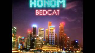 """Honom - """"Sebastians Birthday"""" (ODahl Remix) - (PPR015)"""