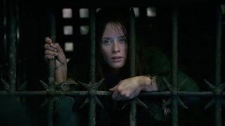 9 лучших фильмов, похожих на Время ведьм (2010)
