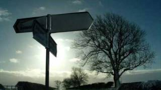 Aural Float - At the Crossroads