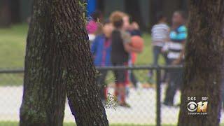 Dallas Children's Advocacy Center Talks Child Abuse Prevention