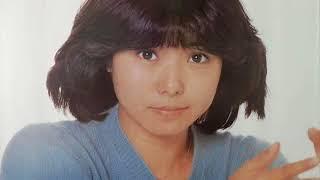 沢田聖子 - 坂道の少女