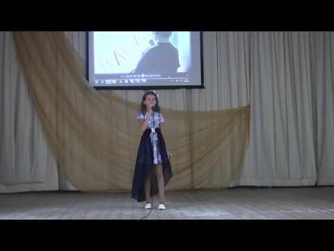 Видео, Минута славы-2016. 5 часть