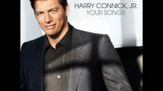 Watch Harry Connick Jr All The Way video