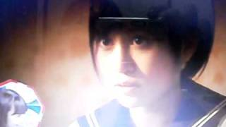 もしドラ、前田敦子 もしドラ 検索動画 50