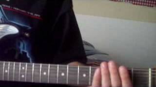 How to Play Pork and Beans(W/TABS)