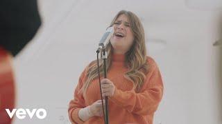 Linnea Henriksson I Need Your Love Live Version