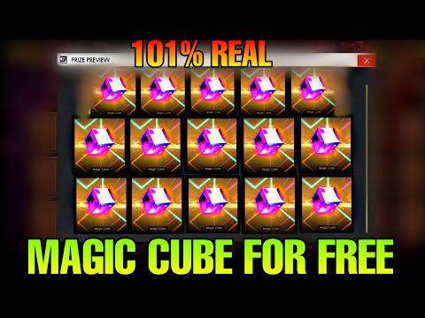 cara hack game slot online