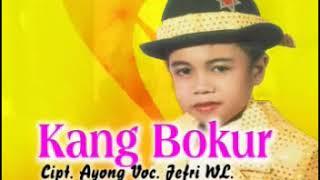 Lagu Banyuwangi anak-anak