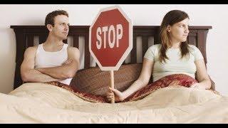 Жена не дает, занимаюсь онанизмом