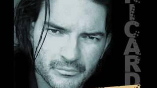 Ricardo Arjona - Quien diria