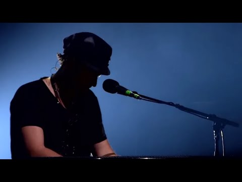 Ghosts (Live) - Kensington - Ziggo Dome 2015