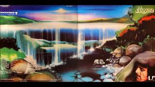Niagara – S.U.B. (1972)