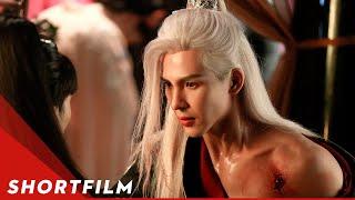 Download NGUYỄN TRẦN TRUNG QUÂN x DENIS ĐẶNG   NƯỚC CHẢY HOA TRÔI (REBORN)   SHORT FILM
