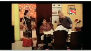 Download jethalal and babuji xxx video  MP4 & 3GP || M
