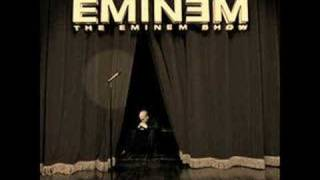 Eminem: White America (censored)