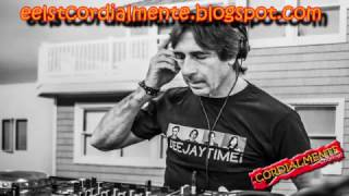 DeeJay Time Reunion [25-09-15]