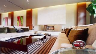I Hotel & Conference Center - Best Business Hotel - Illinois 2011