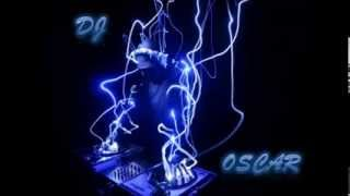 Merengue, Bachata , Reggaeton, Mambo Dembow, Fuego Mix DJ OSCAR