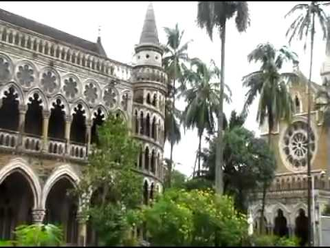 Mumbai University-Mumbai