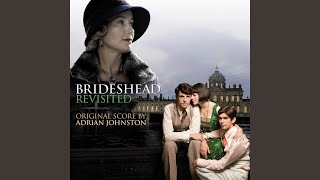 Brideshead Revisited: Always summer