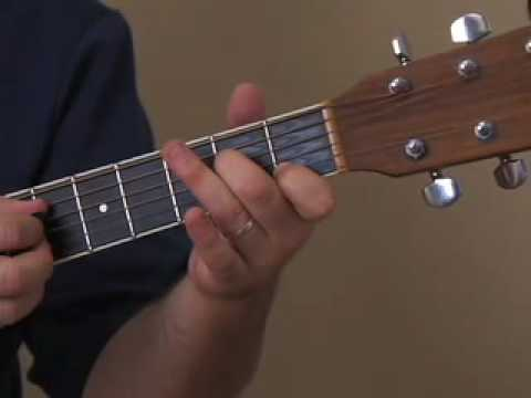 How To Play Easy Guitar Songs Beginner Guitar Chords - YouTube