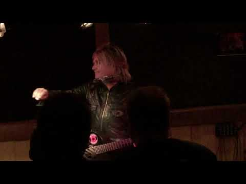 150521 Mike Peters