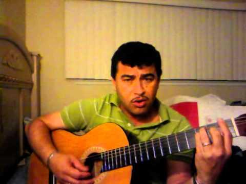 Download HERMANO, MARCO ANTONIO SOLIS, GUITARRA CLASICA