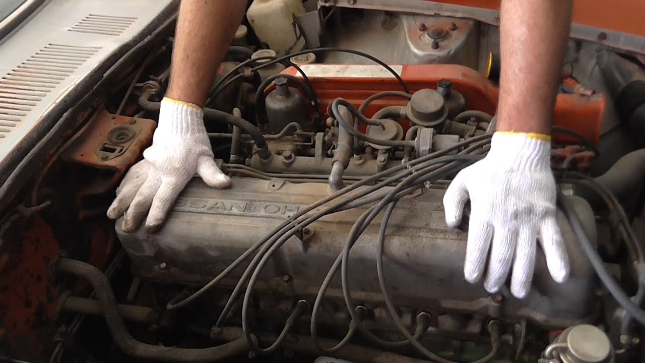 engine basics what s under the hood  [ 1280 x 720 Pixel ]
