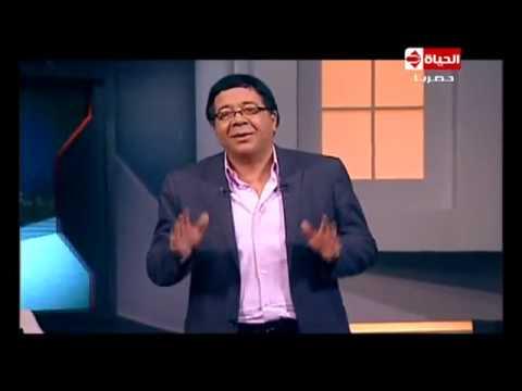 بني آدم شو- موسم 2013 - الحلقة الخامسة - الجزء الأول - Bany Adam ...