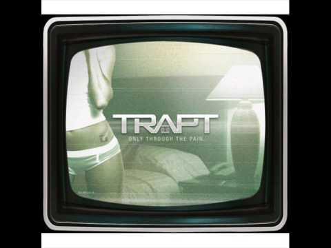 "Trapt  ""Contagious"" Lyrics"