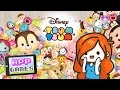 """SO CUTE!"" 
